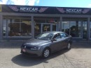 Used 2013 Volkswagen Jetta 2.0L TRENDLINE AUTO A/C CRUISE H/SEATS 47K for sale in North York, ON
