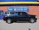 Used 2007 Chevrolet Silverado 1500 LT for sale in Hanover, ON