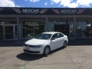 Used 2013 Volkswagen Jetta 2.0L TRENDLINE AUTO A/C CRUISE H/SEATS 153K for sale in North York, ON