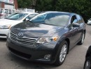 Used 2011 Toyota Venza PREMIUM! AWD! for sale in Scarborough, ON