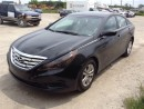 Used 2013 Hyundai Sonata for sale in Innisfil, ON