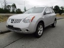 Used 2009 Nissan Rogue SL for sale in Surrey, BC