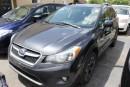 Used 2014 Subaru XV Crosstrek 2.0i w/Sport Pkg for sale in Brampton, ON