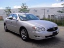 Used 2005 Buick Allure CXS MODEL-HEATED LEATHER,SUNROOF,GREAT SHAPE for sale in North York, ON
