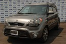 Used 2012 Kia Soul 2.0L 4u (A6) for sale in Welland, ON