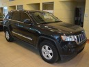 Used 2011 Jeep Grand Cherokee Laredo for sale in Edmonton, AB