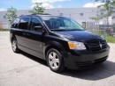 Used 2009 Dodge Grand Caravan SE MODEL-ZERO ACCIDENTS,ALL POWER,7 PASS for sale in North York, ON