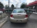 Used 2007 Chevrolet Cobalt for sale in Milton, ON