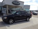 Used 2013 Chevrolet Avalanche BLACK DIAMOND / NAV / NO PAYMENTS FOR 6 MONTHS !! for sale in Tilbury, ON