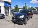 Used 2013 Chevrolet Equinox LT for sale in Brantford, ON