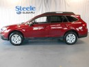 Used 2017 Subaru Outback 2.5i Touring for sale in Dartmouth, NS