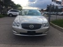 Used 2008 Buick Allure 1OWNE ,146K,SERV GM,SAFETY+3YEARS WARRANTY INCLUDE for sale in North York, ON