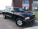 Used 2003 Dodge Dakota club Cab sport for sale in Etobicoke, ON