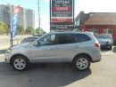 Used 2010 Hyundai Santa Fe SPORT AWD! for sale in Scarborough, ON
