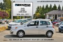 Used 2011 Suzuki Swift with Bluetooth, AC, Power Group + Low Km's for sale in Surrey, BC