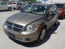 Used 2008 Dodge Caliber SXT for sale in Innisfil, ON