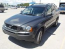 Used 2005 Volvo XC90 for sale in Innisfil, ON