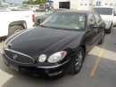 Used 2006 Buick ALLURE (CANADA) CX for sale in Innisfil, ON