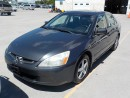 Used 2005 Honda Accord for sale in Innisfil, ON