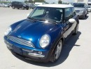 Used 2002 MINI Cooper for sale in Innisfil, ON