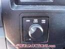 Used 2007 Dodge RAM 1500 SLT QUAD CAB 4WD 5.7L for sale in Calgary, AB