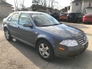 Used 2008 Volkswagen Jetta ONE OWNER/NO ACCIDENT/SAFETY INCLUDED for sale in Cambridge, ON
