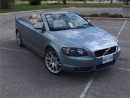 Used 2007 Volvo C70 body match moulding for sale in Waterloo, ON