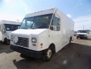 Used 2007 Chevrolet Workhorse 16 FT for sale in Mississauga, ON
