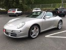 Used 2006 Porsche 911 Carrera 4S  Coquitlam Location - 604-298-6161 for sale in Langley, BC