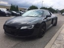 Used 2008 Audi R8 4.2 V8 QUATTRO, MANU for sale in North York, ON