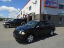 Used 2009 Jeep Compass Sport North for sale in Sudbury, ON