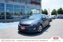 Used 2014 Kia Optima Hybrid LX for sale in Pickering, ON