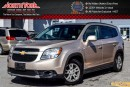 Used 2012 Chevrolet Orlando 1LT|Sat|OnStar|RemoteKeyless|A/C|TowHitch|PowerLocks|16