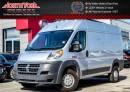 Used 2017 RAM Cargo Van ProMaster |136