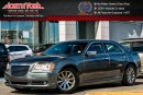 Used 2012 Chrysler 300 Limited|PanoSunroof|AlpineAudio|Backup_Cam|Lthr|R-Start|18