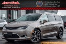 Used 2017 Chrysler Pacifica Limited for sale in Thornhill, ON