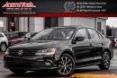 Used 2015 Volkswagen Jetta Sedan Comfortline|Diesel|Sunroof|Backup_Cam|HtdFrntSeats|16
