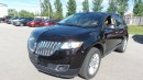Used 2013 Lincoln MKX for sale in Stratford, ON