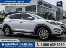 Used 2017 Hyundai Tucson SE GREAT CONDITION & ACCIDENT FREE for sale in Abbotsford, BC