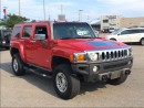 Used 2006 Hummer H3 KEYLESS**A/C**LEATHER HEATED SEATS** for sale in Mississauga, ON