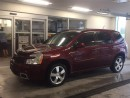 Used 2008 Chevrolet Equinox SPORT AWD for sale in Orleans, ON