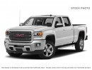 New 2017 GMC Sierra 2500 HD for sale in Lethbridge, AB