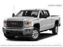 Used 2016 GMC Sierra 3500 HD for sale in Lethbridge, AB