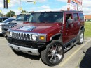 Used 2003 Hummer H2 for sale in Brampton, ON