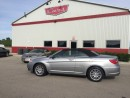 Used 2013 Chrysler 200 Touring for sale in Tillsonburg, ON