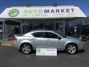 Used 2008 Dodge Avenger SXT**ONLY 84KM'S** FINANCE ALL CREDIT!! for sale in Langley, BC