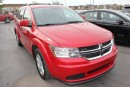 Used 2014 Dodge Journey SE Plus for sale in Brampton, ON