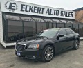 Used 2014 Chrysler 300 300S /NAV/LEATHER *DOG DAYS OF SUMMER SALE* for sale in Barrie, ON