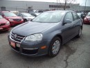 Used 2007 Volkswagen Jetta 2.5 for sale in Gormley, ON