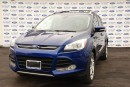 Used 2015 Ford Escape Titanium*Leather*Nav* for sale in Welland, ON